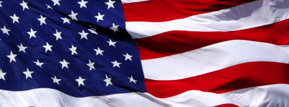 usa-flag- 940x528 2
