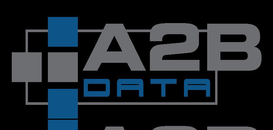 A2B Data™  Powered by  Wyntec  - Big Data Management