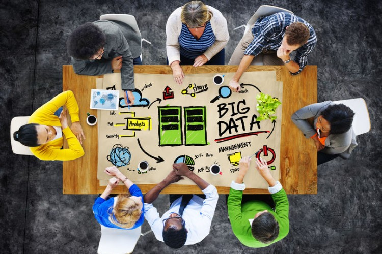 This New ETL Tool is a Major Game Changer in #BigData