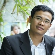 Henry Duong