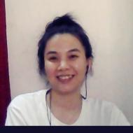 Nu Nguyen