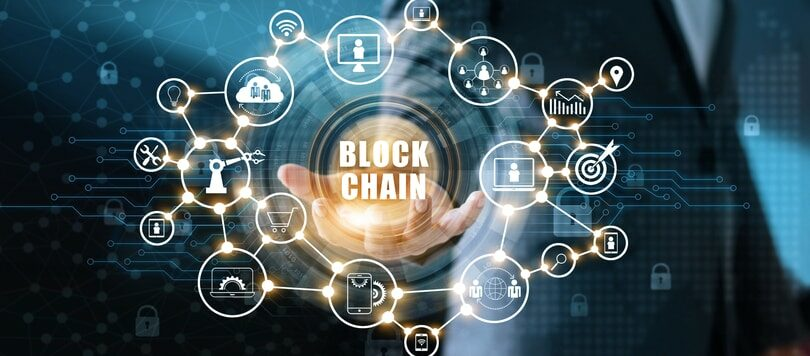 Overview of blockchain and bitcoin (Part 2)