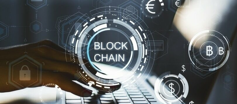 Overview of blockchain and bitcoin (Part 4)