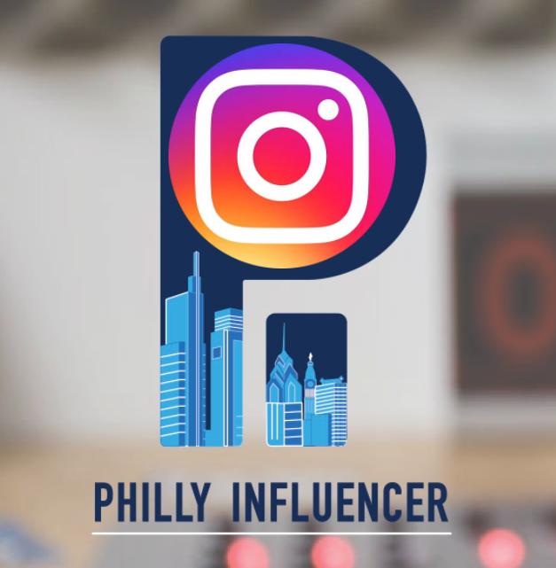 Pi Instagram