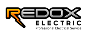 Redox Electric | Professional Electrical Services