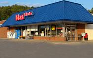 Ideal Market in Seward PA