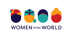 Support refugee women in Utah in educational advancement, employment opportunities, and English proficiency.