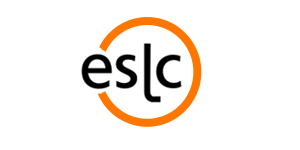 Brings the promise of integration, security, and empowerment to adult English language learners in Salt Lake County by connecting them with members of their new community.