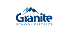 Improve educational outcomes by strengthening the Granite School District Community. This is accomplished through the engagement of business and community partners in the support of Granite School District and the academic achievement of all its students.
