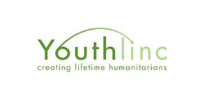 Invests in the service ethic of youth in order to foster individuals in our society who understand local and global needs, and who are deeply committed to work to relieve those needs through personal service, partnership, and good will.