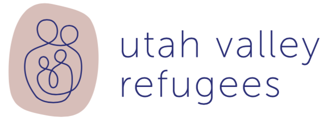 our mission is simple: to assist refugees in their quest to become self-reliant. We do it by providing financial, legal, and educational aid; social support; and cultural assistance.