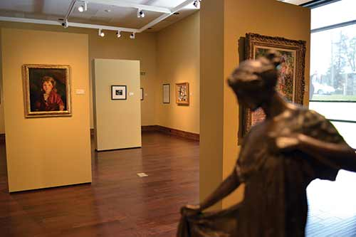 blowing rock art and history museum