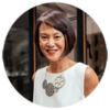 Janice-Koh-(Actress-&-Former-Nominated-Member-of-Parliament)