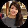 Winnie-Chan-(Founder-&-CEO,-Bynd-Artisan)