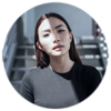 Velda-Tan-(Founder-&-Creative-Director,-Collate-The-Label)