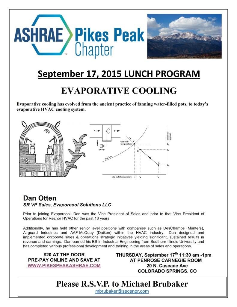 CTTC Pikes Peak ASHRAE Flyer 9-17-15_001