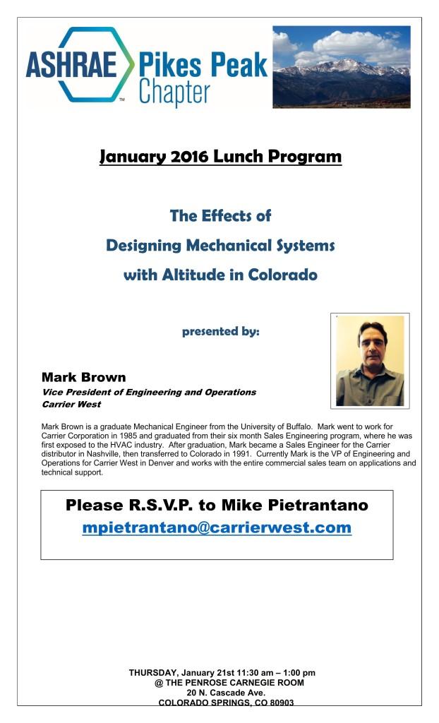 CTTC Pikes Peak ASHRAE Flyer 1-21-16_001