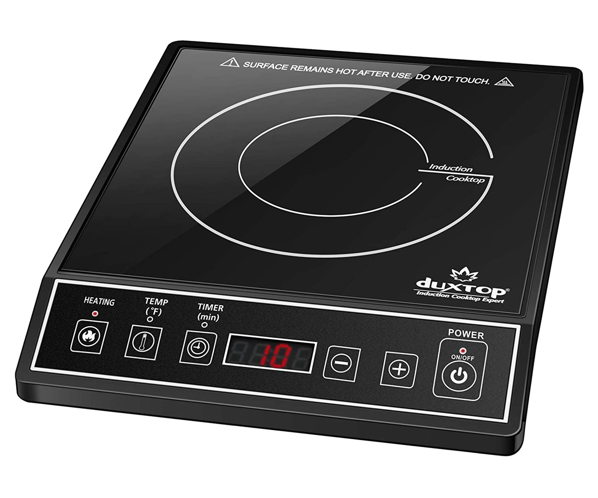Duxtop-1800W-Portable-Induction-Cooker