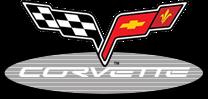 Corvette Shop & Supplies