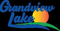 Grandview Lot Owners Association