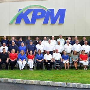 kpm_group_smaller_fix