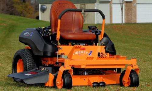 LibertyZ-600