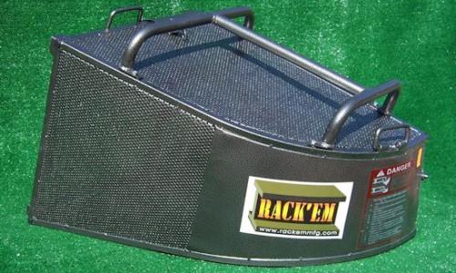rackemcatcher
