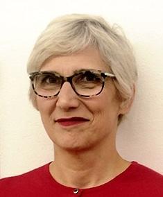 Dora Longo Bahia