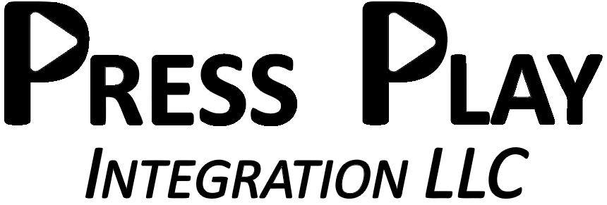 Press Play Integration