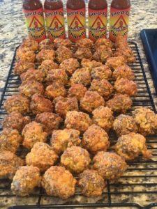 Fired-Up-Sausage-Balls