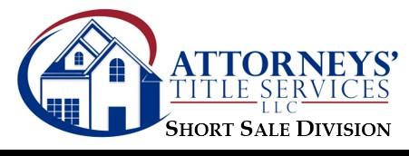 Florida Short Sale Closings