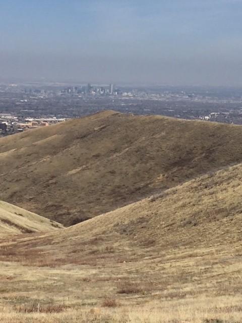 The Fantastic Front Range: Enjoying Trails Near Denver Metro All Year Round!