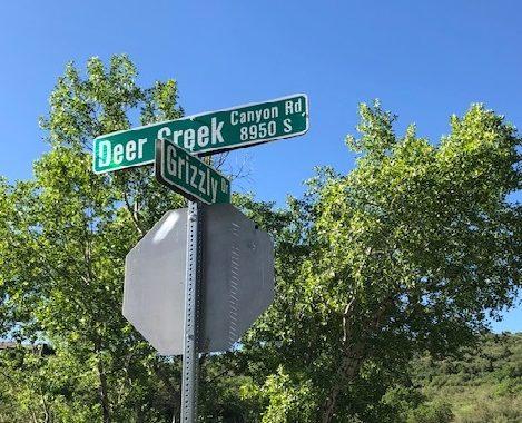 The Fantastic Front Range: Enjoying Trail Near the Denver Metro All Year Round