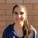Katie Boncella