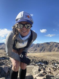 Run More, Worry Less – Stories from Our Community