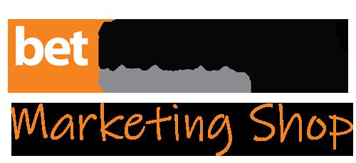 BET Marketing Portal