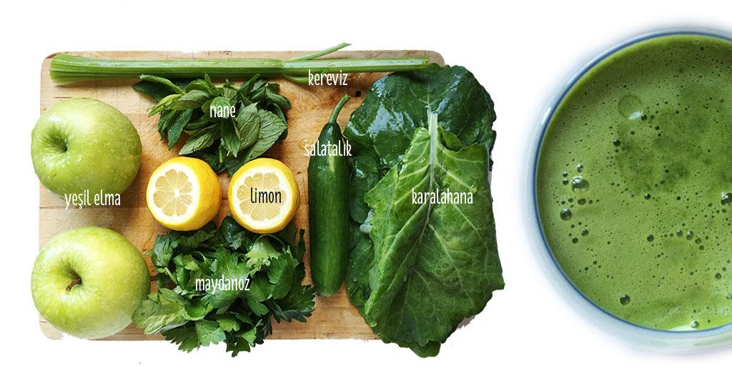 antioksidan--green-juice-meyve-sebze-suyu-zayiflamak-nasil-ogren-tarif-yemek-saglikli-beslenme