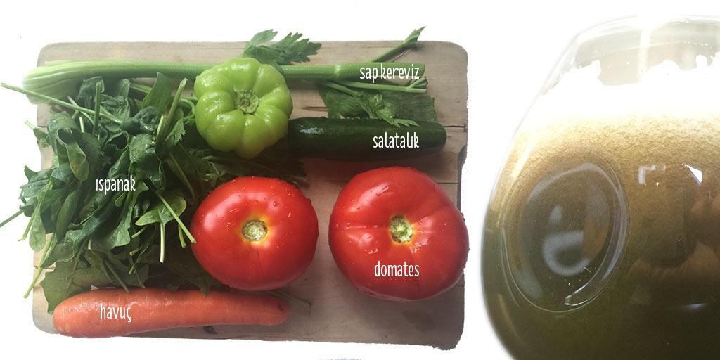 domatesli--green-juice-meyve-sebze-suyu-zayiflamak-nasil-ogren-tarif-yemek-saglikli-beslenme