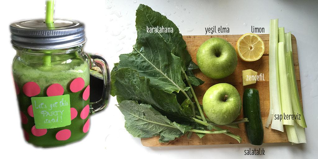 mean-green-juice-meyve-sebze-suyu-zayiflamak-nasil-ogren-tarif-yemek-saglikli-beslenme