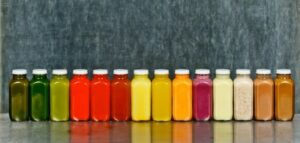 juice-juicing-satin-al-turkiye-firma-marka-online-hazir-internet-green