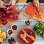 cizenbayan-juicing-nedir-diyet-detox-wellness-beslenme-saglik-nedir-ogren-yeni-baslayanlar-icin-kaynak-listesi-satin-al-meyve-sikacagi