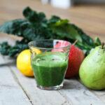 yumurtaliekmek-juicing-nedir-diyet-detox-wellness-beslenme-saglik-nedir-ogren-yeni-baslayanlar-icin-kaynak-listesi-satin-al-meyve-sikacagi