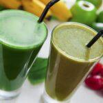 Juico Deneyimi: Juice Cleanse vs. Açlık Oyunları - oitheblog.com