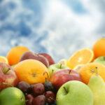 Taze Meyve ve Sebze Suyu Diyeti - menshealth.com.tr