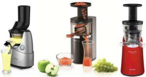 slow-juicer-ureten-firmalar-markalar-meyve-sebze-sikacagi-turkiye-juice-juicing