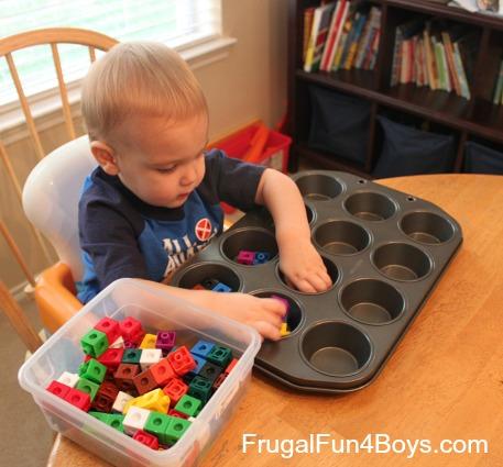 Resim: frugalfun4boys.com