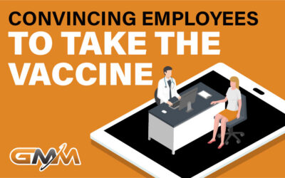 Convincing Employees of the Importance of Vaccine