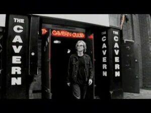 Games Cavern2
