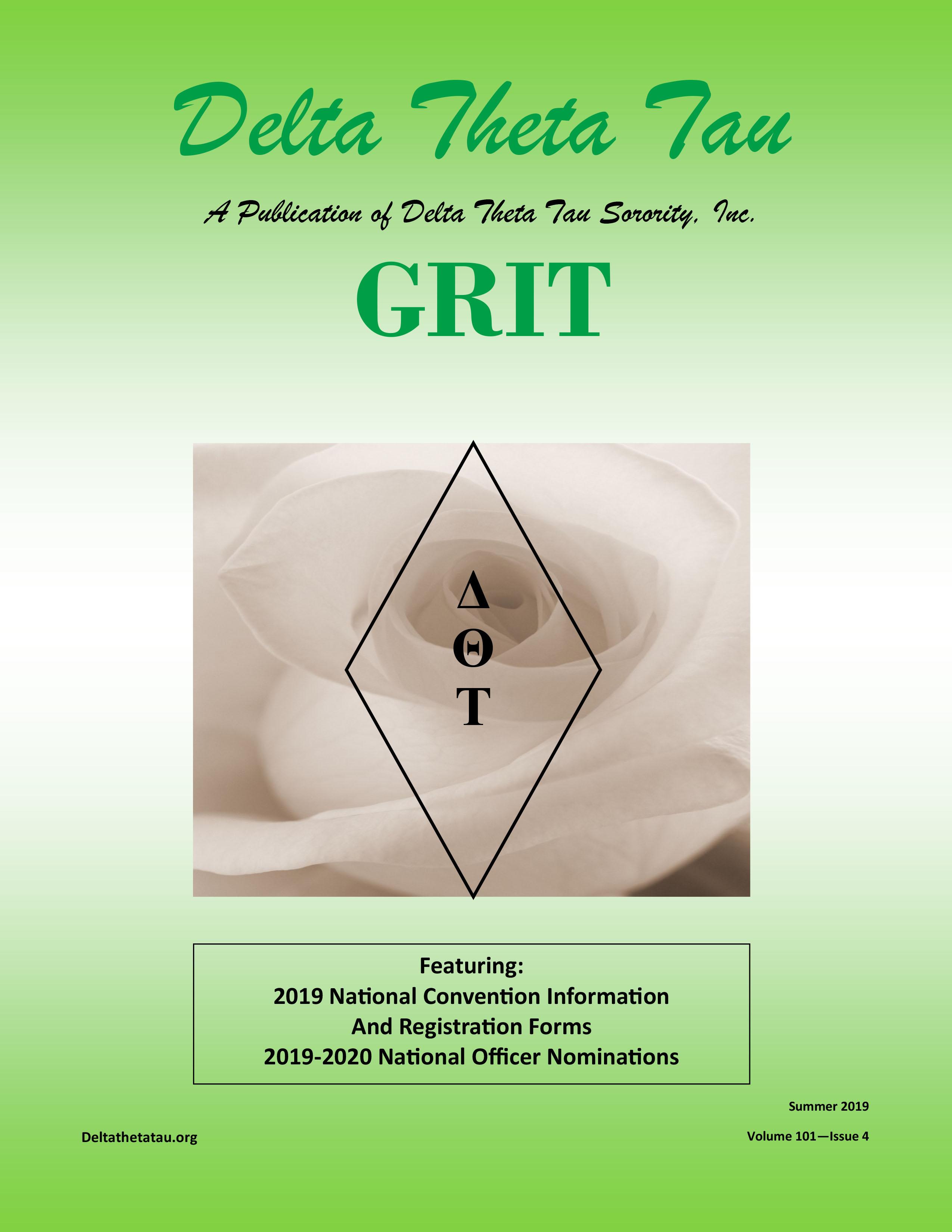 GRIT Summer 2019png