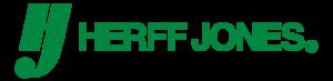 herff-joneslogo